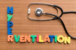 How to Recognize the Symptoms of Hyperventilation